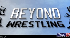 Beyond Wrestling: #KOA (Dunkerton &#038; Epic) vs. Graves &#038; Grimsley, vs. Cage &#038; Rose &#8211; PWC