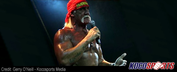 "Video: Hulk Hogan – ""Hey Obama, actions speak louder than words, I did build it!"""