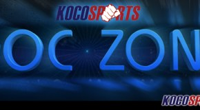 "Video: Kocosports ""Thursday Doc Zone"" – 08/08/12 – (Sumo Kids)"