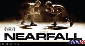 "Video: Trailer for the new movie ""Nearfall"" – Coming Soon"