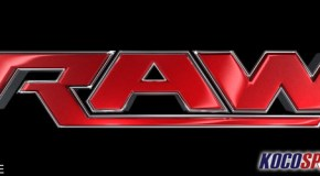 Video: WWE Monday Night Raw – 04/29/13 – (Full Show)