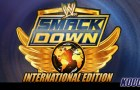 Video: WWE Smackdown International – 04/26/13 – (Full Show)
