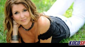 "Dixie Carter reveals details on new show ""TNA Bootcamp"""