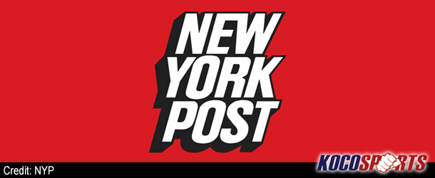 NY Post writer, Laura Chavez, wants to ban boxing