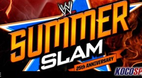 Video: WWE SummerSlam – 08/19/12 – (Full Show)