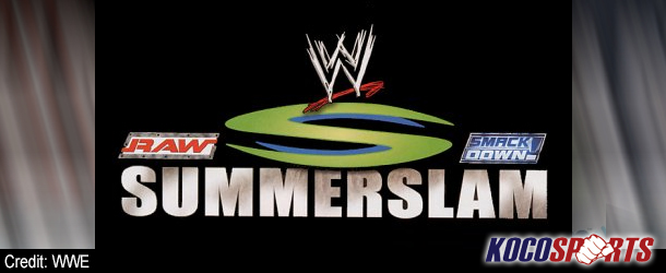 "Video: Wrestling Aftermath – ""Summerslam 2005 Lookback"" – (Full Show)"