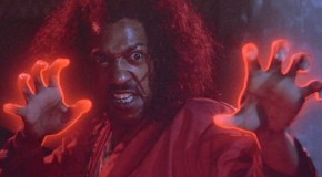 Video: The Last Dragon 1985 (Full Movie)