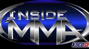 Video: Inside MMA 3/22/13 – Full Show (HQ)