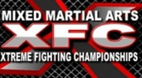 Video: XFC 22 Crossing the Line on AXS TV