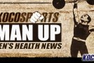 Kocosports &#8220;Man Up &#8211; Men&#8217;s Health &#038; Nutrition&#8221; &#8211; How to Cook a Steak like a Man!