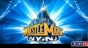 WWE announce WrestleMania XXIX was the high grossing 'Mania in history!