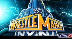 Video: WWE WrestleMania XXIX – Press Conference – 04/04/13 – (Full Show)