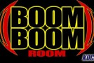 Audio: The Boom Boom Room &#8211; 05/19/13 &#8211; (TNA is Almost Good, Pay-Per-View Prophets: Extreme Rules &#038; Your Questions)