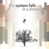 systemFailsThumb