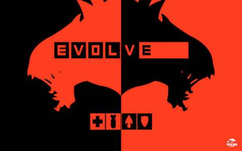How To Install Evolve Kodi