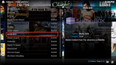 select-Show-Box-addon
