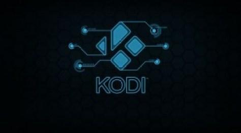 Kodi-16
