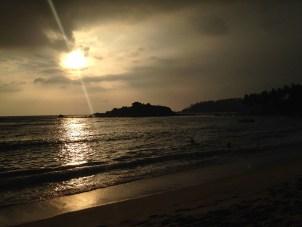 SriLanka_Blog1_007