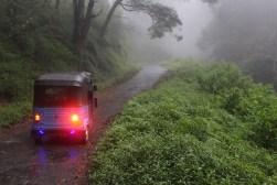 SriLanka_Blog1_016