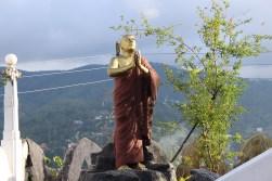 SriLanka_Blog1_047