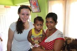 Blog0716-SriLanka-IMG_3499