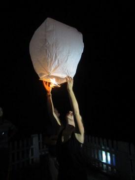 Blog0716-SriLanka-Ixus-IMG_5931