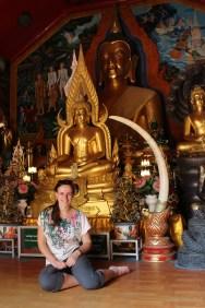 Blog0716-Thailand-IMG_3985