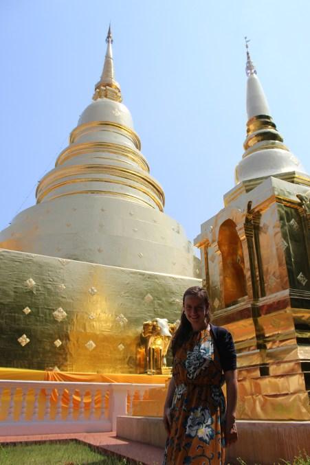 Blog0716-Thailand-IMG_4425b