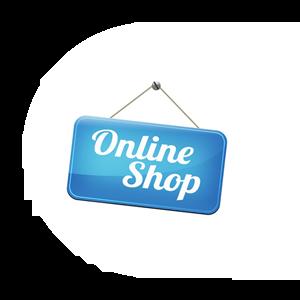 kreis_Shop