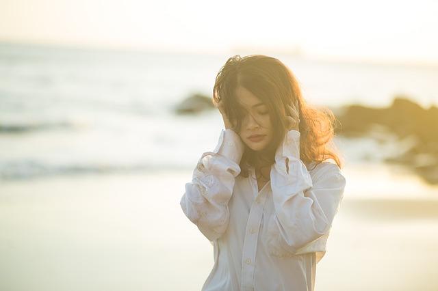 『本当に孤独なの?』