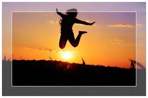 才能を活かすことでパッと人生が楽しくなる6つの変化