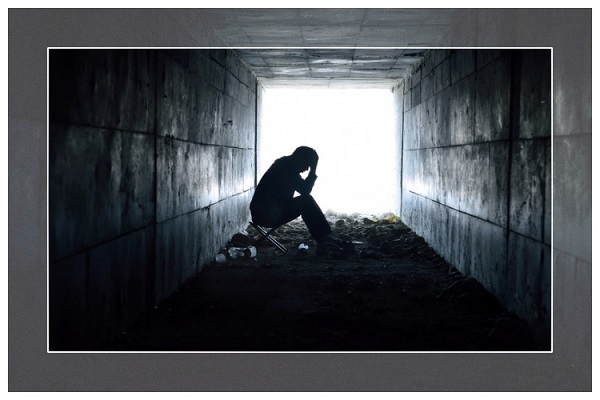 将来不安しかない…漠然と抱える不安とどう向き合うべきか