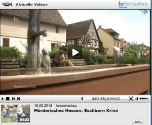 Hessenschau___Fernsehen___hr-online.de