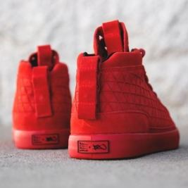 0007576_patrick-mohr-x-k1x-mk3-red-suede-sneakers