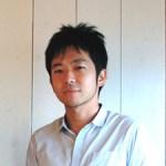 デザイナー interview:吉田智哉さん
