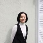 デザイナー Interview:橋田 規子さん