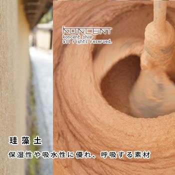 phot_soil01