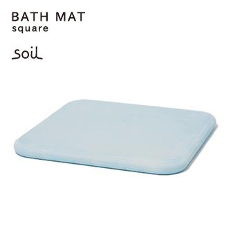 SOAP DISH for bath