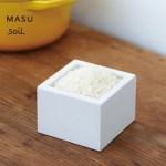 MASU [soil]