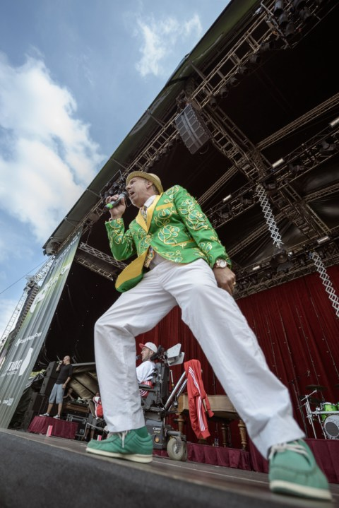 Rod Clemen - ClemenFoto.dk