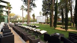 SetHeight800-Cinema-in-the-park-Kempinski-Palace-Portoroz