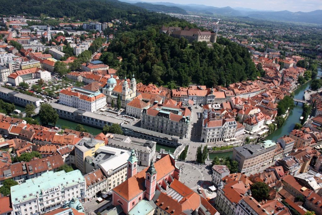 Ljubljana-air-panorama-©-Ljubljana-Tourism-P.Hieng_-1024x683