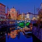 hotelplaza_ljubljana_01-1024x658