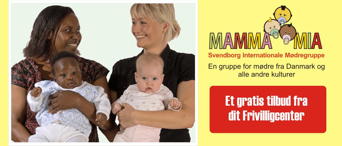 Permalink to: Mamma Mia