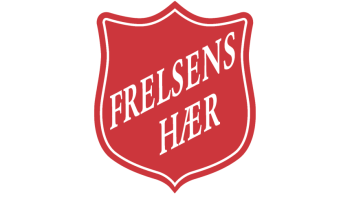 frelsenshaer-side