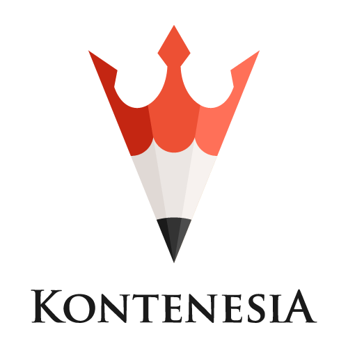 Kontenesia Jasa Penulis Artikel