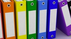 bigstock-folders-for-papers-17221703