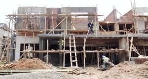 Jasa Renovasi Rumah Cikarang Bekasi 4