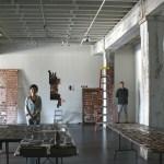 Figures Studio
