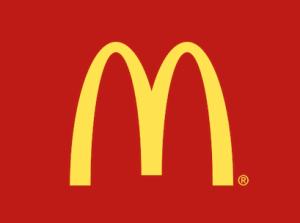 Mcds_logo
